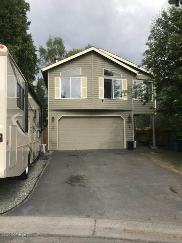 8625 Bell Place, Anchorage, AK 99507 (MLS #20-9202) :: RMG Real Estate Network | Keller Williams Realty Alaska Group