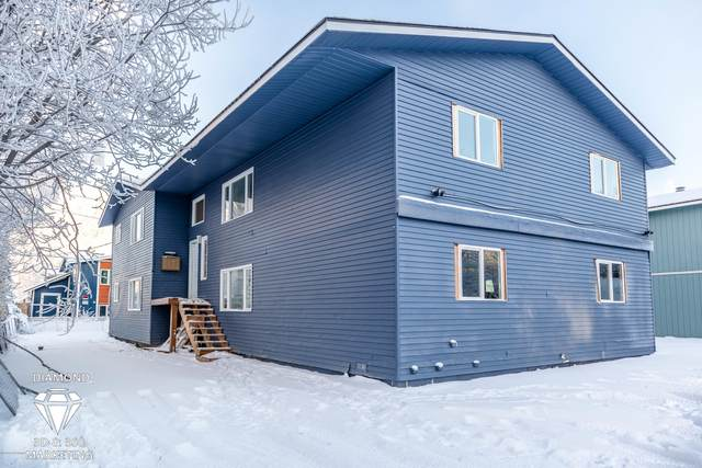 7501 Peck Avenue, Anchorage, AK 99504 (MLS #20-9208) :: Wolf Real Estate Professionals