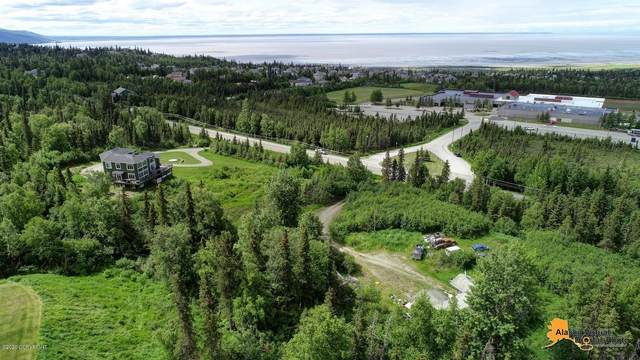 15701 Golden View Drive, Anchorage, AK 99516 (MLS #20-9246) :: Wolf Real Estate Professionals