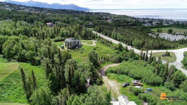 15701 Golden View Drive, Anchorage, AK 99516 (MLS #20-9247) :: Wolf Real Estate Professionals