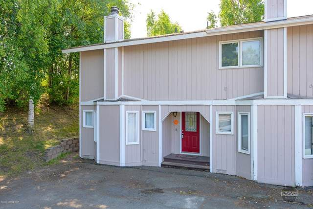 310 Deerfield Drive, Anchorage, AK 99515 (MLS #20-9276) :: Wolf Real Estate Professionals
