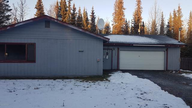 35208 Entrada Drive, Sterling, AK 99672 (MLS #20-931) :: Wolf Real Estate Professionals