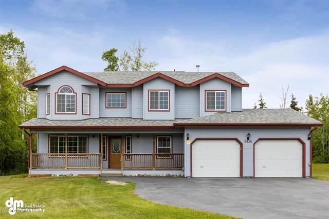 2930 S Aimees Circle, Wasilla, AK 99654 (MLS #20-9340) :: Wolf Real Estate Professionals