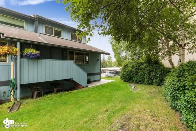 1421 E 17th Avenue #1, Anchorage, AK 99501 (MLS #20-9370) :: Wolf Real Estate Professionals