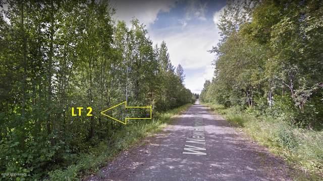 17474 W New Homesteader Avenue, Wasilla, AK 99654 (MLS #20-9443) :: RMG Real Estate Network | Keller Williams Realty Alaska Group