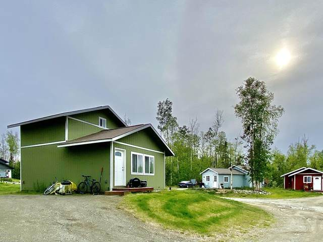 523 Meadow Lakes Loop, Wasilla, AK 99654 (MLS #20-9463) :: Wolf Real Estate Professionals