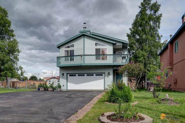 5511 College Meadow Circle, Anchorage, AK 99504 (MLS #20-9493) :: Wolf Real Estate Professionals