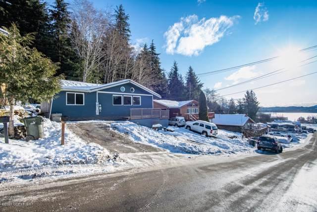 888 Monroe Street, Ketchikan, AK 99901 (MLS #20-951) :: Wolf Real Estate Professionals