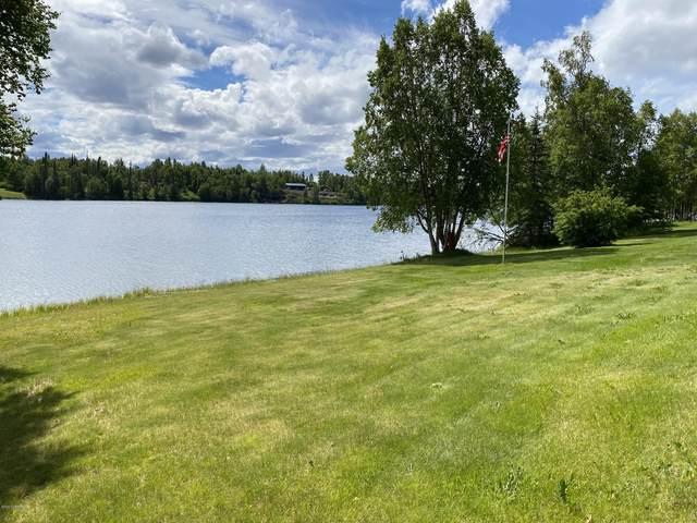 51090 Osprey Lane, Nikiski/North Kenai, AK 99635 (MLS #20-9537) :: RMG Real Estate Network | Keller Williams Realty Alaska Group