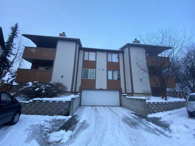 7210 Huntsmen Circle #7B, Anchorage, AK 99518 (MLS #20-96) :: RMG Real Estate Network | Keller Williams Realty Alaska Group