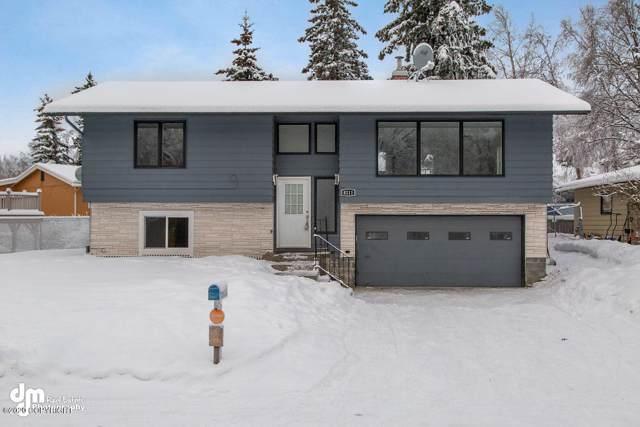 8211 Pioneer Drive, Anchorage, AK 99504 (MLS #20-967) :: RMG Real Estate Network | Keller Williams Realty Alaska Group