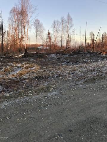 47745 S Ewe Drive, Willow, AK 99688 (MLS #20-9709) :: RMG Real Estate Network   Keller Williams Realty Alaska Group