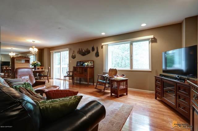 2220 N Star Street #11, Anchorage, AK 99503 (MLS #20-9805) :: Wolf Real Estate Professionals