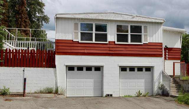 7505 Bern Street, Anchorage, AK 99507 (MLS #20-9810) :: Wolf Real Estate Professionals