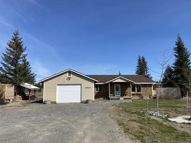 29620 Rockin Chair Court, Anchor Point, AK 99556 (MLS #20-9816) :: Wolf Real Estate Professionals