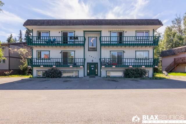 4921 Dartmouth Drive #11, Fairbanks, AK 99709 (MLS #20-9826) :: Wolf Real Estate Professionals