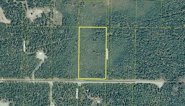 Tr 5 Rick Avenue, Soldotna, AK 99669 (MLS #20-9864) :: Wolf Real Estate Professionals