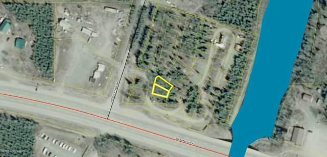 L23-24 Great Alaska Fish Camp, Sterling, AK 99672 (MLS #20-9875) :: Wolf Real Estate Professionals