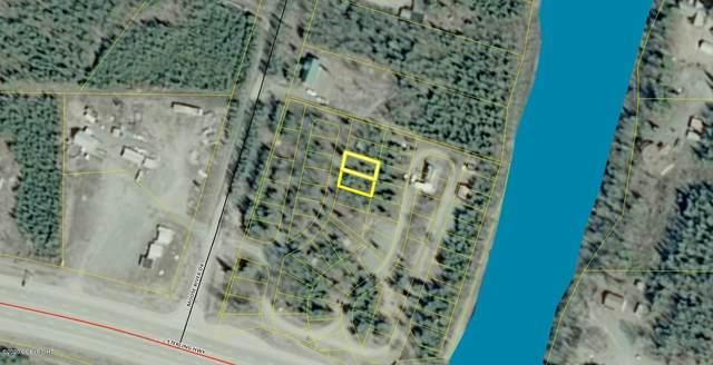 L30-31 Great Alaska Fish Camp, Sterling, AK 99672 (MLS #20-9878) :: Wolf Real Estate Professionals