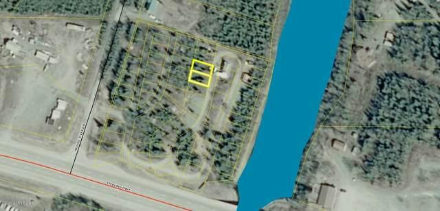 L36-37 Great Alaska Fish Camp, Sterling, AK 99672 (MLS #20-9880) :: Wolf Real Estate Professionals