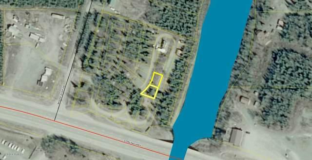 L55-56 Great Alaska Fish Camp, Sterling, AK 99672 (MLS #20-9884) :: The Adrian Jaime Group | Keller Williams Realty Alaska
