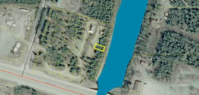 L66 Great Alaska Fish Camp, Sterling, AK 99672 (MLS #20-9885) :: The Adrian Jaime Group | Keller Williams Realty Alaska