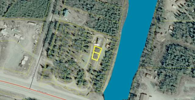 L57-58 Great Alaska Fish Camp, Sterling, AK 99672 (MLS #20-9886) :: The Adrian Jaime Group | Keller Williams Realty Alaska