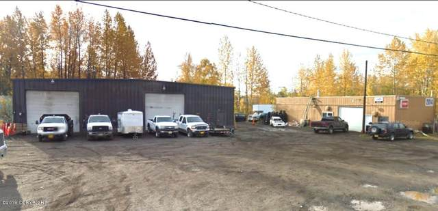 2014 N Post Road, Anchorage, AK 99501 (MLS #20-9915) :: Wolf Real Estate Professionals