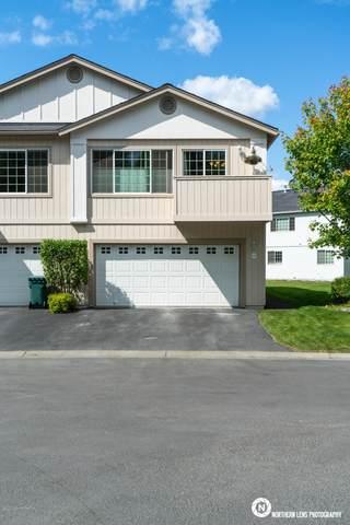 5840 Sapphire Loop, Anchorage, AK 99504 (MLS #20-9941) :: Team Dimmick