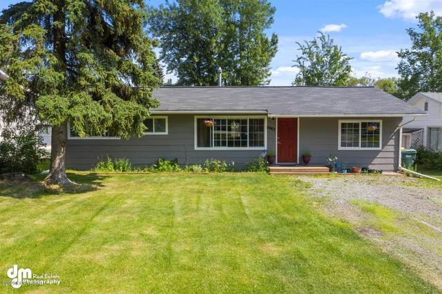 6963 Terry Street, Anchorage, AK 99502 (MLS #20-9959) :: Wolf Real Estate Professionals