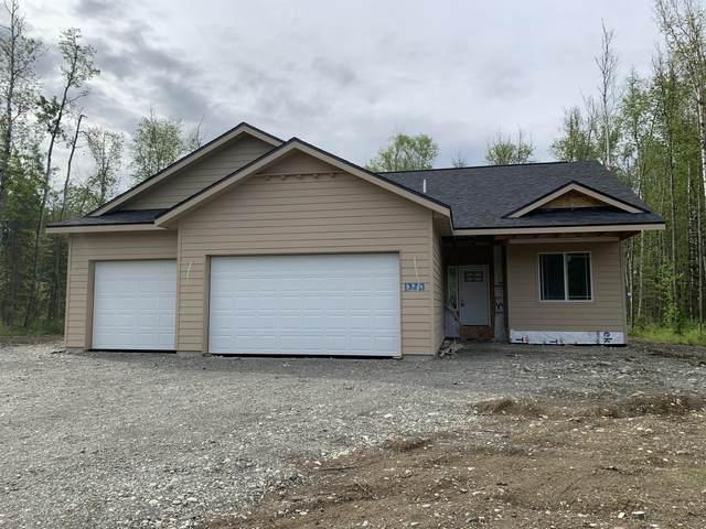 1320 Minnetonka Drive, Wasilla, AK 99654 (MLS #20-9964) :: Wolf Real Estate Professionals