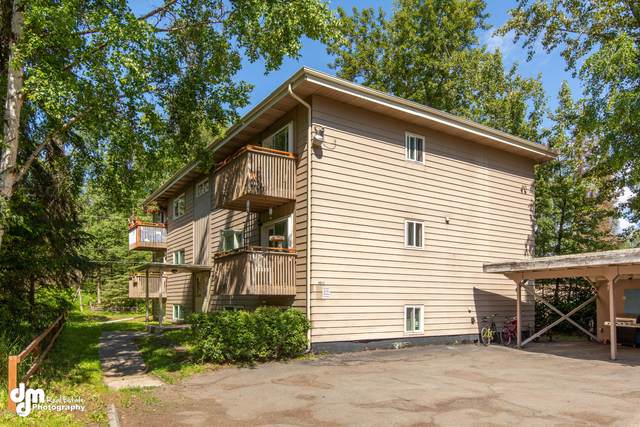3401 W 64th Avenue, Anchorage, AK 99502 (MLS #20-9974) :: Wolf Real Estate Professionals