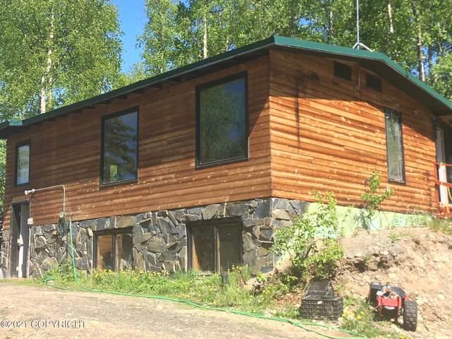 19536 W Susitna Parkway, Big Lake, AK 99652 (MLS #21-10021) :: Berkshire Hathaway Home Services Alaska Realty Palmer Office