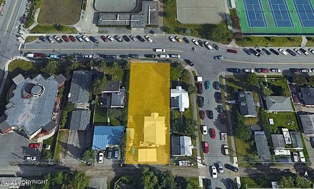 406 W 10th Avenue, Anchorage, AK 99501 (MLS #21-10109) :: Daves Alaska Homes