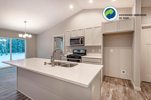 4100 N Coronado Street, Wasilla, AK 99623 (MLS #21-1014) :: Synergy Home Team