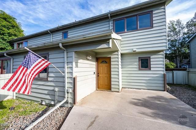 3240 Wiley Post Loop, Anchorage, AK 99517 (MLS #21-10357) :: Daves Alaska Homes