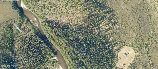 NHN Chena Hot Springs Road, Fairbanks, AK 99712 (MLS #21-1041) :: Wolf Real Estate Professionals