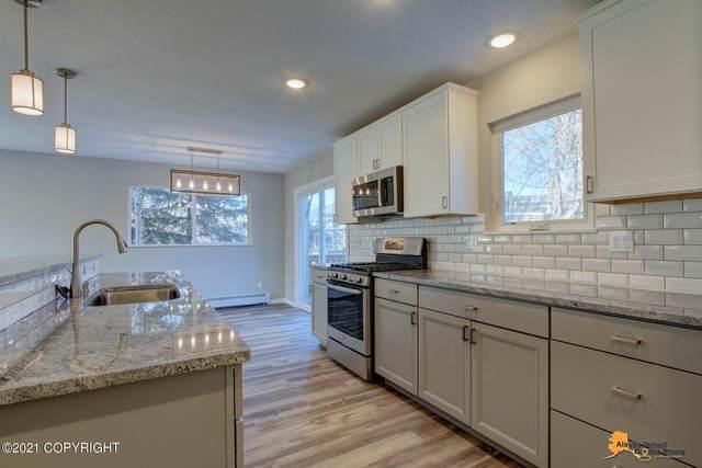 7811 Mae Rene Circle, Anchorage, AK 99502 (MLS #21-1044) :: Wolf Real Estate Professionals