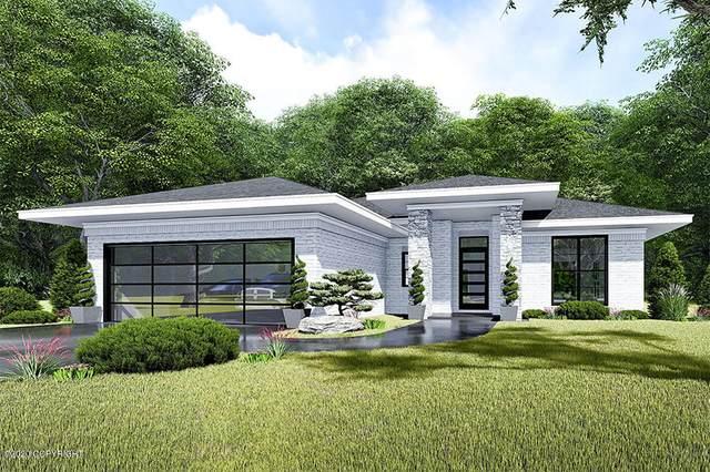 7078 N Paw Street, Wasilla, AK 99654 (MLS #21-1048) :: Wolf Real Estate Professionals