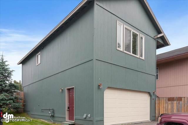 5460 New Smyrna Circle, Anchorage, AK 99508 (MLS #21-10567) :: Daves Alaska Homes