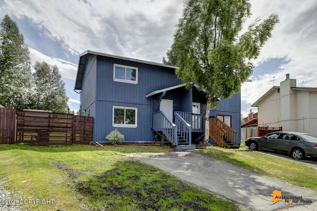 6221 Gross Drive, Anchorage, AK 99507 (MLS #21-10636) :: Wolf Real Estate Professionals