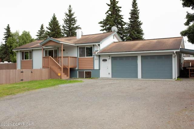 5212 E 26th Avenue, Anchorage, AK 99508 (MLS #21-10771) :: RMG Real Estate Network   Keller Williams Realty Alaska Group