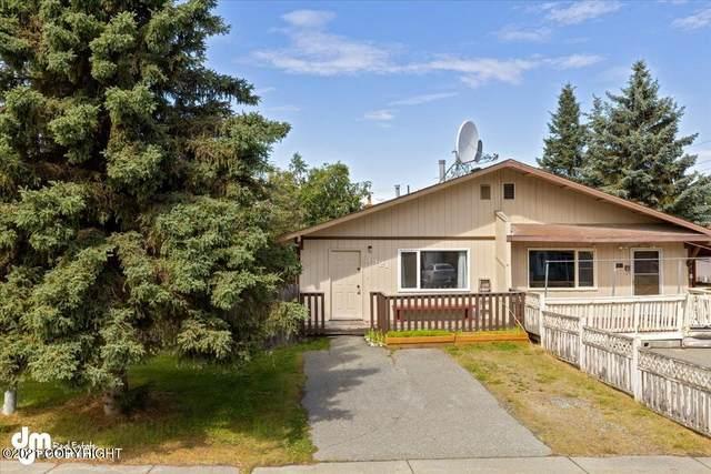 3921 Starburst Circle, Anchorage, AK 99517 (MLS #21-11004) :: RMG Real Estate Network | Keller Williams Realty Alaska Group