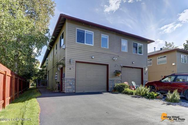 1114 Latouche Street #B, Anchorage, AK 99501 (MLS #21-11076) :: Wolf Real Estate Professionals