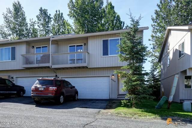 6966 Briar Loop #26, Anchorage, AK 99518 (MLS #21-11085) :: Daves Alaska Homes