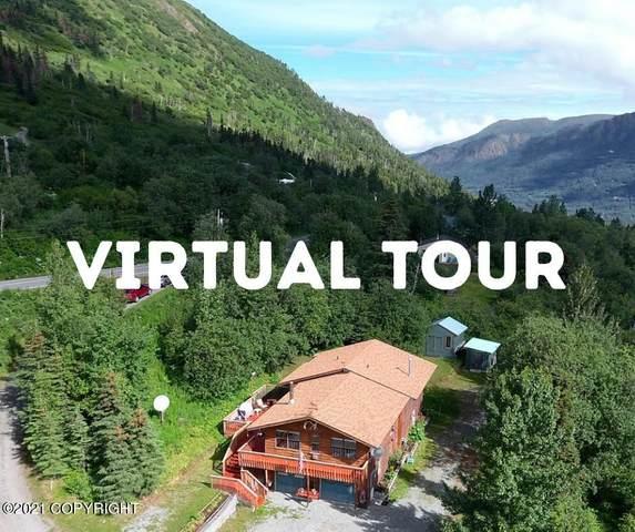 4627 Hiland Road, Eagle River, AK 99577 (MLS #21-11197) :: Berkshire Hathaway Home Services Alaska Realty Palmer Office