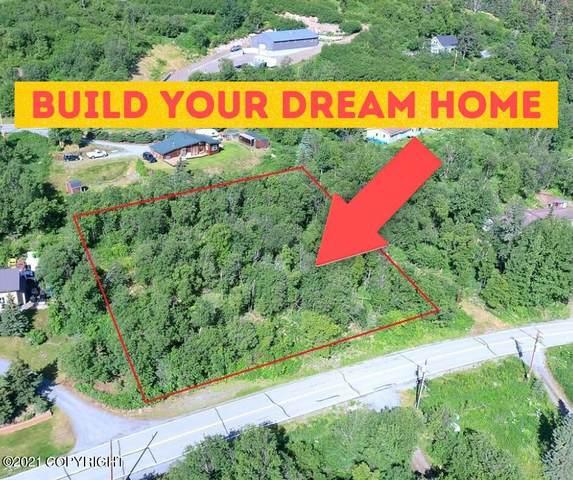 L4 B2 Mountain Valley Estates, Eagle River, AK 99577 (MLS #21-11224) :: Wolf Real Estate Professionals