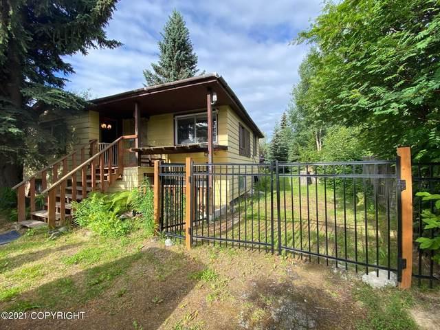 5304 Dorbrandt Street, Anchorage, AK 99518 (MLS #21-11229) :: Wolf Real Estate Professionals