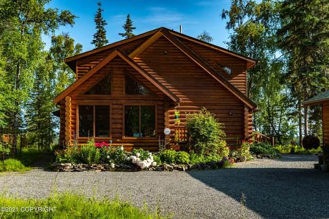 Address Not Published, Soldotna, AK 99669 (MLS #21-11328) :: Wolf Real Estate Professionals
