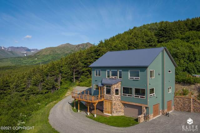 10501 High Lonesome Court, Anchorage, AK 99516 (MLS #21-11375) :: Wolf Real Estate Professionals